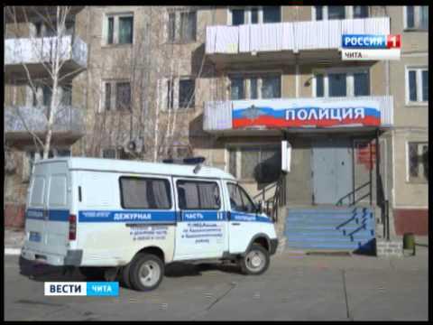 Жительница Краснокаменска, решившая продать автомобиль через интернет, стала жертвой мошенников