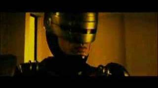Repeat youtube video Terminator vs Robocop vs Predator