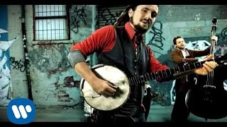 John Butler Trio - Better Than Video @ www.OfficialVideos.Net