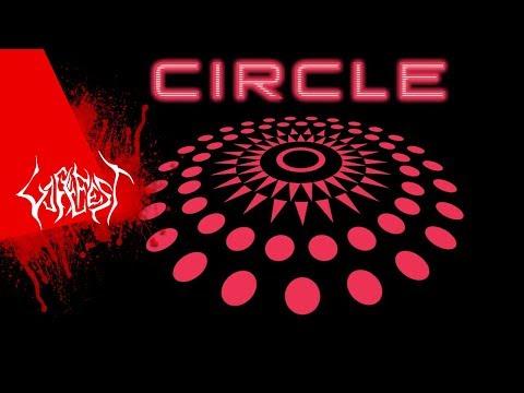 A halálkör - Circle 💀
