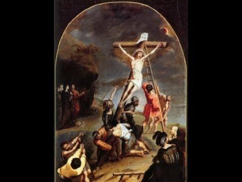 Marian Clergy Retreat 2: The Triple Eclipse ~ Fr Armand de Malleray, FSSP