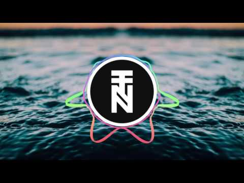 Skrillex & Nero - Promises (Prince Fox Trap Remix)