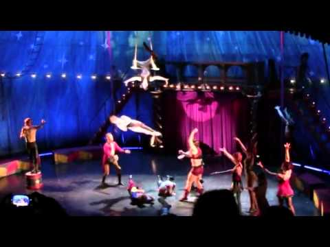 Magic to Do - Pippin Revival