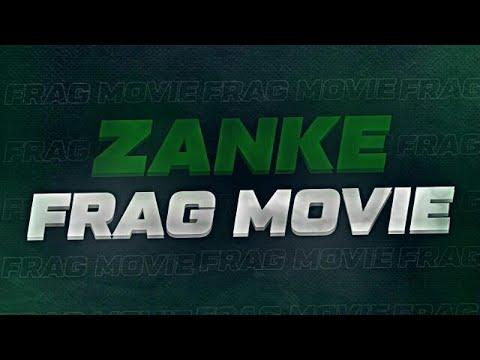 Zula Frag Movie #28 / Zankee