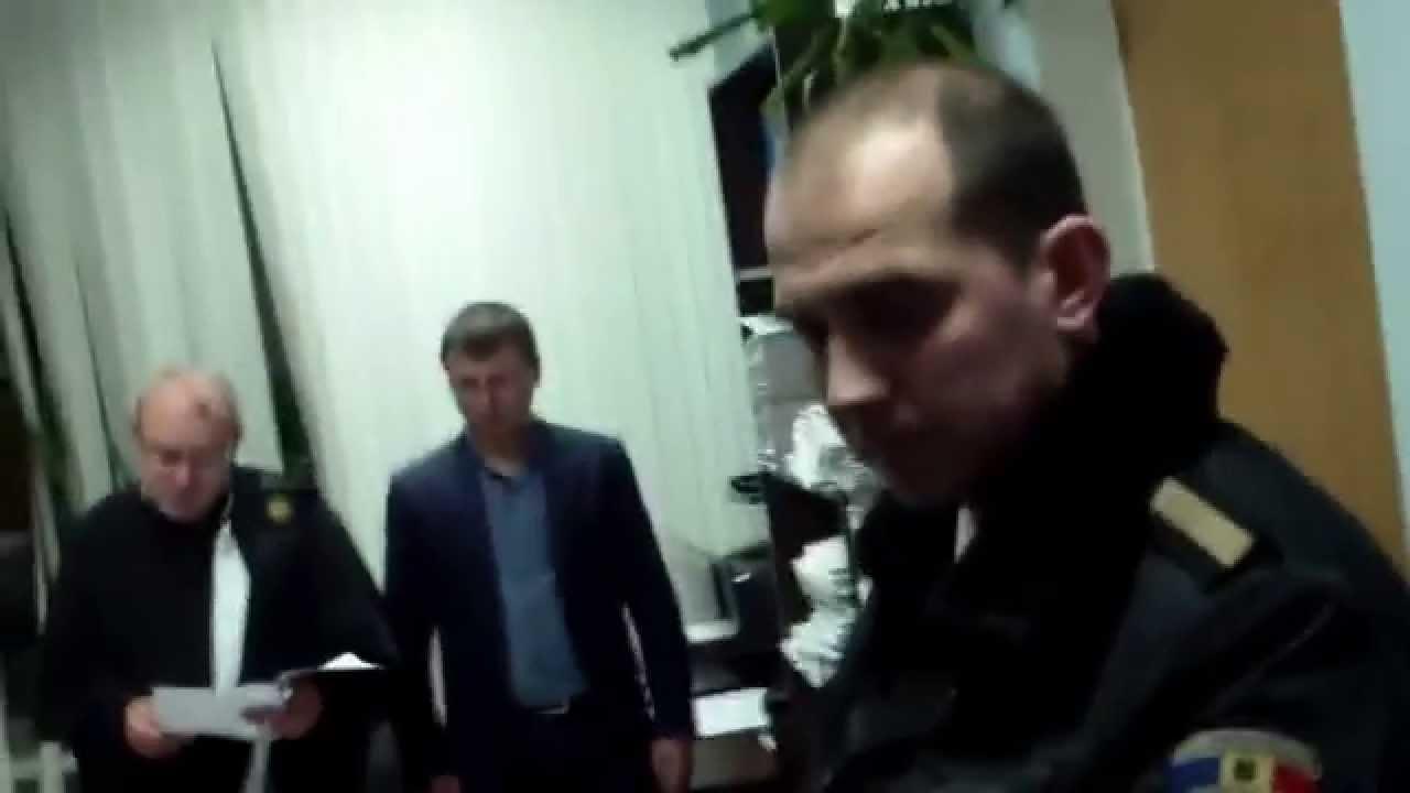 Radu Vartic a fost eliberat din instanța de judecată