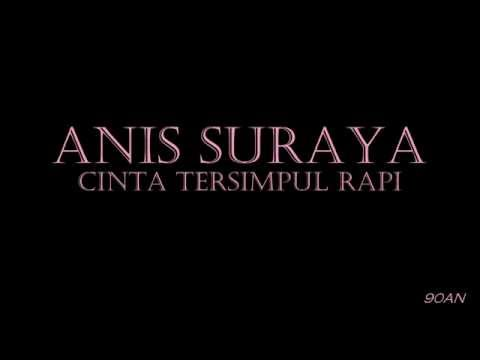 Lagu Wanita Melayu Hits 90an Part 2