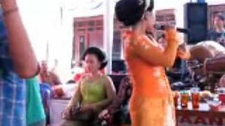 Single Terbaru -  Pokoke Melu Cursari Sukodono Sragen