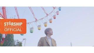 [Special Clip] 케이윌(K.will) - 너란별