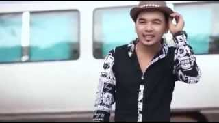 Roseal Kong Phnom រសៀលគងភ្នំ khmer song