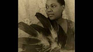 Careless Love Blues (Louis Armstrong & Bessie Smith, 1925) Jazz Legend