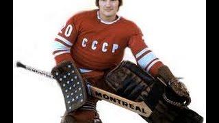 СССР Канада, суперсерия, 1972 год, 4 матч, лучшие моменты(8 сентября 1972 года суперсерия продолжилась в Ванкувере. Игра проходила с преимуществом советской сборной,..., 2015-05-31T19:41:20.000Z)