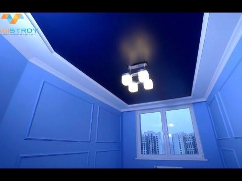 Купить двухкомнатную квартиру в Москве, 47094 объявления о