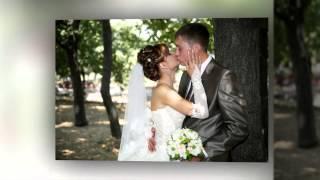 Фотосъемка свадеб в Таганроге и Ростовской области