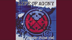 Life Of Agony | River Runs Red