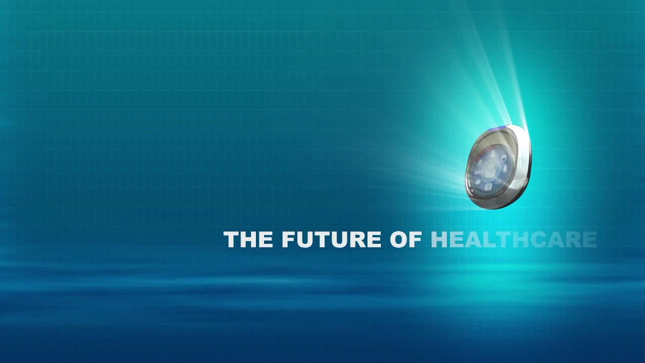 The future of healthcare | Euro Palace Casino Blog