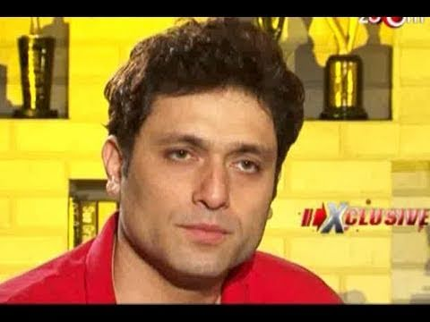 Shiney Ahuja share inside story with zoOm