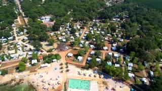 Camping Aminess Park Mareda - Novigrad - www.avtokampi.si
