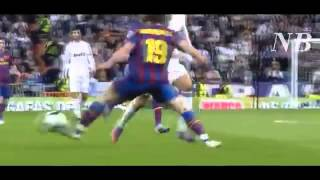 Cristiano Ronaldo   Destroying Barcelona ● 2008 2015 All Skills & Goals