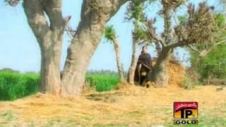 Malkoo - Aa Pardesi Dhol Maein - Pardesi Dhola - AL 6