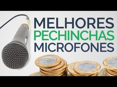 microfones:-melhores-pechinchas-de-r$-0-a-r$-200-[2017]-|-Áudio-nÍtido
