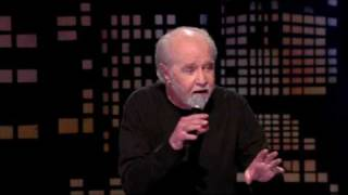 George Carlin - Dumbed Down Education