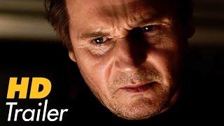 A WALK AMONG THE TOMBSTONES - HD Trailer (German | Deutsch)