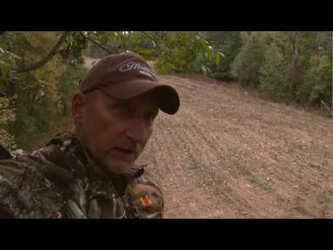 Season 2 Hunt 13 - Greg Miller Hunts Kentucky