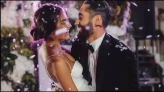 Мот свадебная