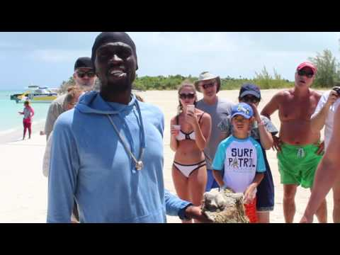 Vacation Video 2017 (Turks and Caicos)