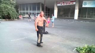 КПИ Радиодей 2014_9