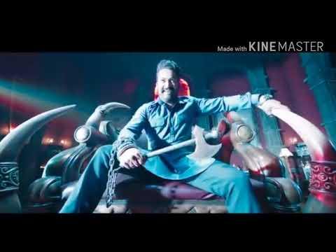 Jay Lav Kusha South Movie Trailer Dubbed In Hindi (2018)