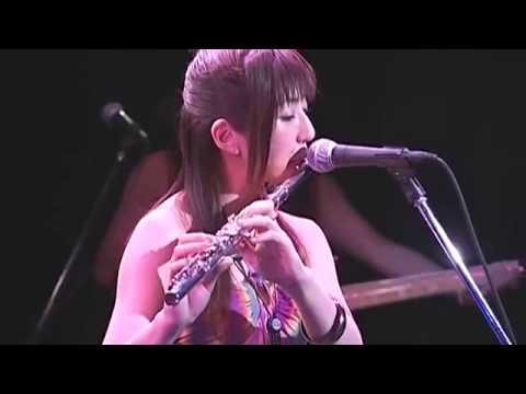 Kaori Kobayashi  Free EsdJMnxVDxM