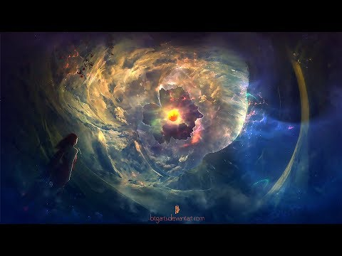 David L.E. - Life Of Hope | Epic Beautiful Fantasy Music