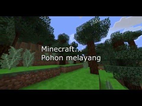 www Muviza net Puisi Minecraft   Minecraft Indonesia /w beaconcream