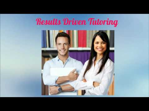 Chemistry, Physics & Math Tutor in NJ | ACTual Solution
