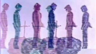 Los pequeños aventureros (1977)