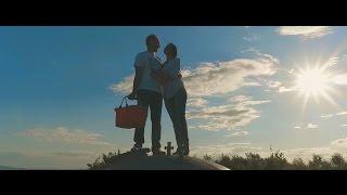 Артём и Анастасия (love story)