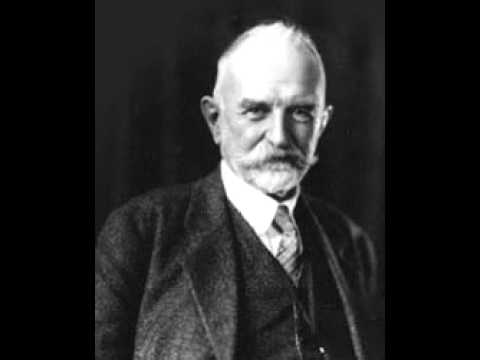 george herbert mead essay This essay is about the work of george herbert mead on how the society influences the individual mead was considered as the most original mind in.