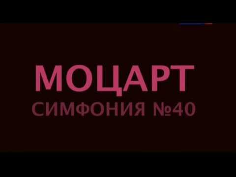ВКМ Online