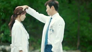 Kore Klip-Sor ||Doctors||