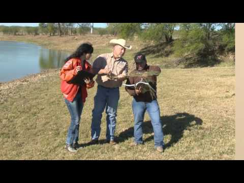 NRCS Earth Team Volunteer Program:  Benefiting Colleges and Students