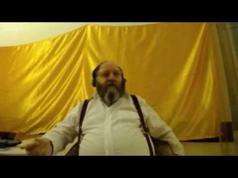 Introduzione alla Vipassanā 2016-11-24 21.30