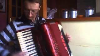 PERLES DE CRISTAL Polka