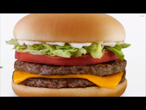 Organic Food Snobs Get Pranked With McDonalds and Love It