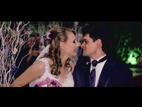 Teaser Casamento Aline e Rodrigo por DOUGLAS MELO FOTO E VÍDEO (11) 2501-8007