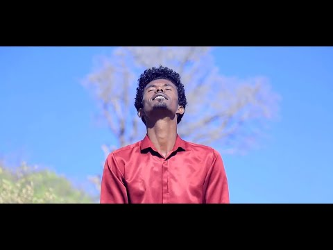 Ethiopian Music : Abara Mojo (Oromiyaa) – New Ethiopian Music 2019(Official Video)