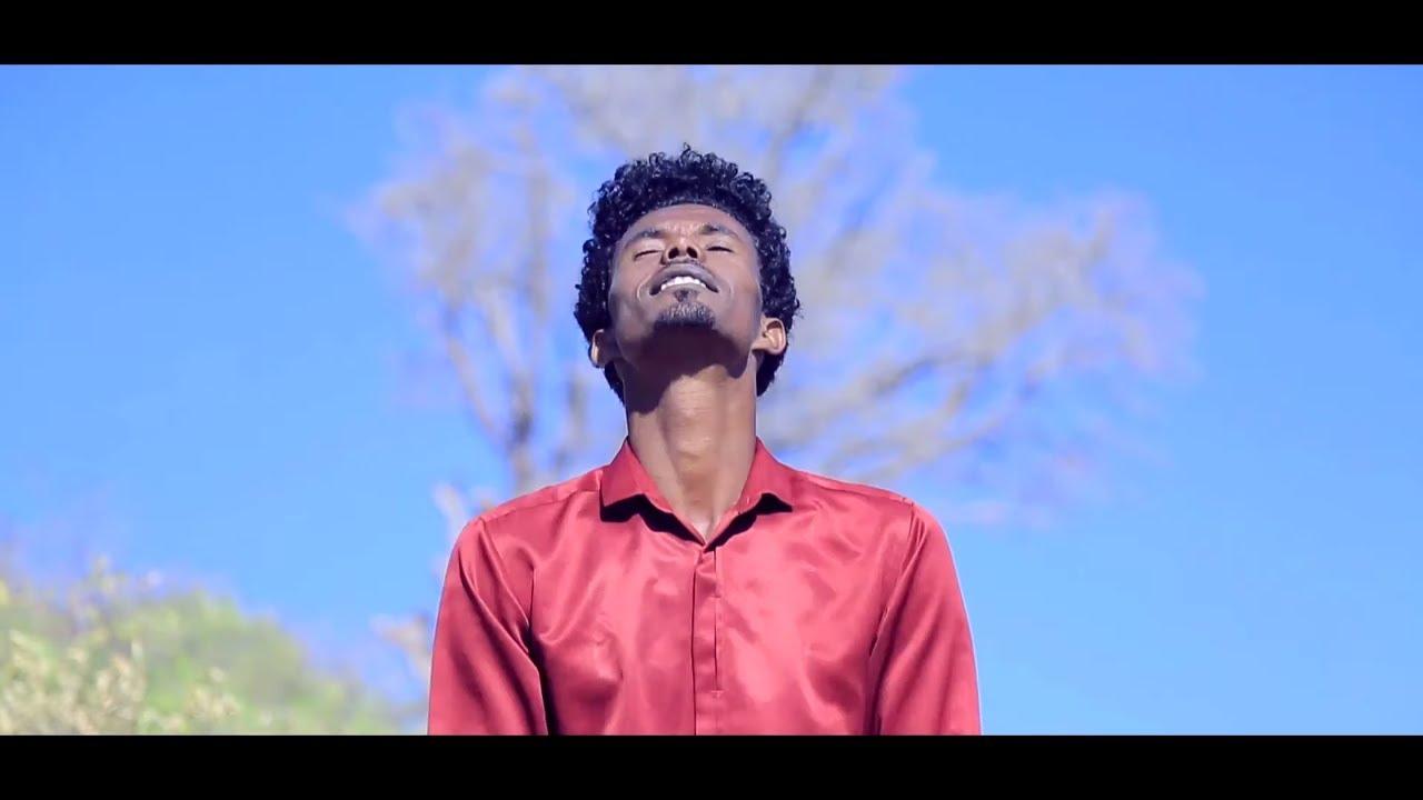 Oromo | Oromia | Gadaa com-FinfinneTribune