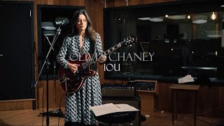 Olivia Chaney - IOU (Official Video)