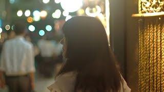 第8回関西学生映画祭入選作品 【Story】 19時40分。仕事帰りの君を見つける。 君はいつも19時53分発の電車に乗る。駅に着くまでの10分間、君の後ろ...