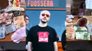 Fuossera Feat Co